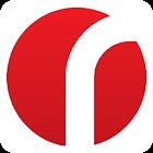 Revival Church App icon