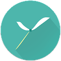 Behavioral Timer icon