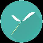 Behavioral Timer icon