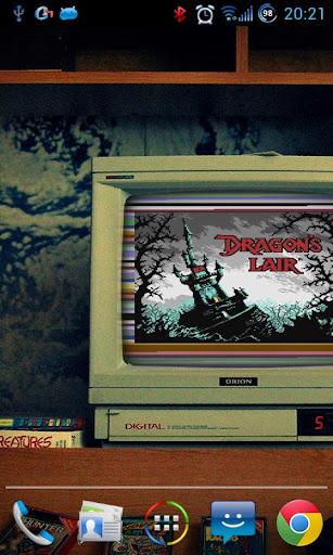 C64 Load-O-Matic
