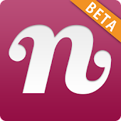App Sing and share! nana [beta] apk for kindle fire