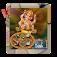 Hindi Arti book