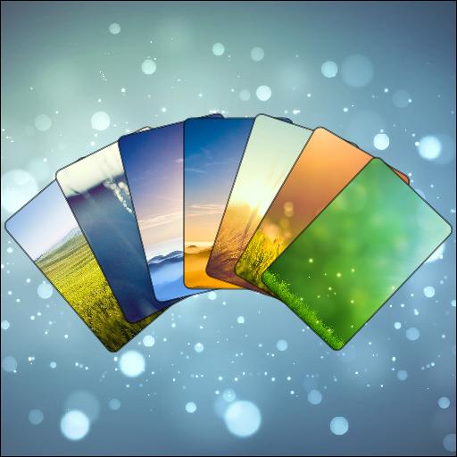 Breeze Wallpapers