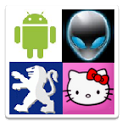 Logo Quiz (2 Modes) (Trial) icon