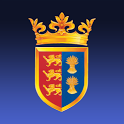 Chester Racecourse icon