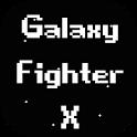 Galaxy Fighter X icon