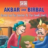 Stories from Akbar & Birbal 2