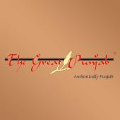 The Great Punjab