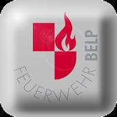 Feuerwehr Belp
