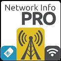 Network Info - PRO