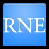 Pruebas Nacionales RD 92-2014