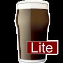 BeerSmith 2 Lite icon