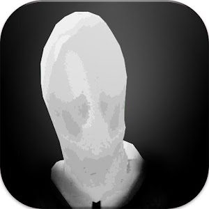 Slender: The Forest APK