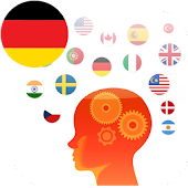 Play & Learn GERMAN