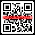 QR Code Reader & Barcode Scan 1.1 Apk