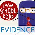 Law School Dojo: Evidence