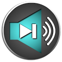 Tactile Player - Music Control icon