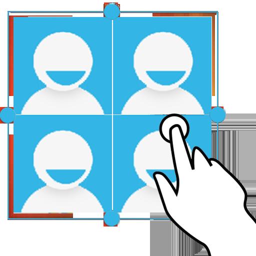 通訊精靈高級版 通訊 App LOGO-APP試玩