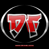 Drahelas App