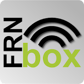 FRN Box Lite