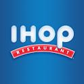 IHOP icon