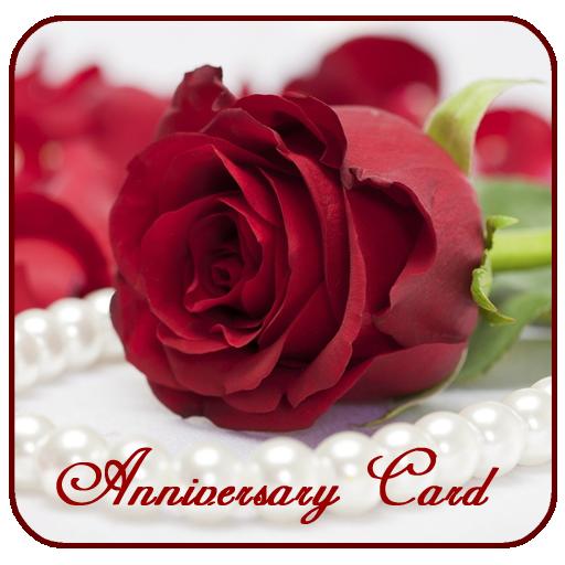 周年記念カード 娛樂 App LOGO-APP試玩