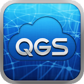 QGS Pay