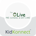 Olive Preschool - KidKonnect™ icon