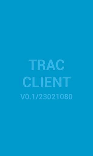 TRAC Client