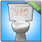 WC free demo - Don't be a pig!
