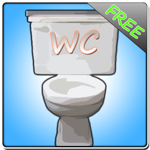 WC – Don't be a pig! for PC and MAC