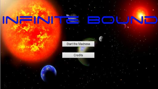 Infinite Bound