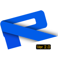 Screenshot of Rapid Browser Pro v2.0
