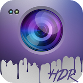 HDR Photo Effects