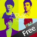 F.CUZ Free icon