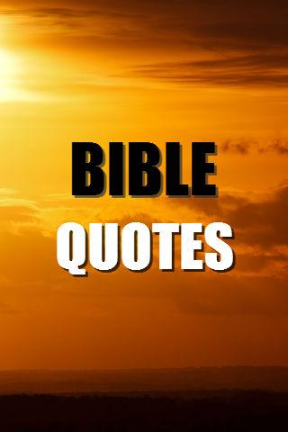 motivational sports quotes from the bible quote