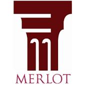 MERLOT Search
