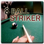 8 Ball Striker