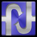Facebook Plus - TrazLibro icon