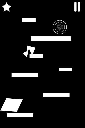 Geometry Jumping Rush