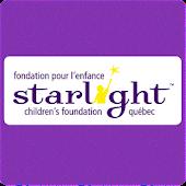 Starlight Quebec