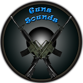 Guns Sounds