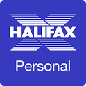 Halifax: the banking app that gives you extra icon