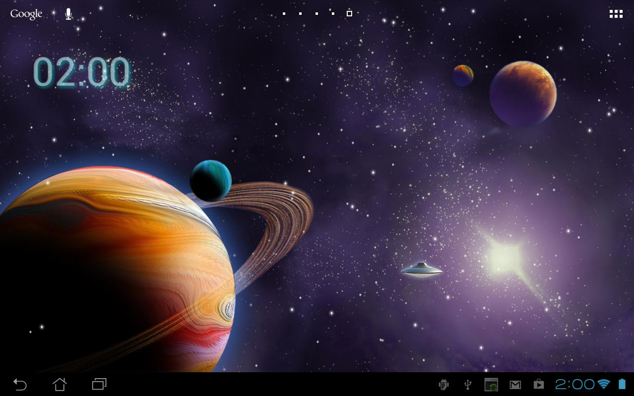 cute asteroids space wallpaper   android apps on google play