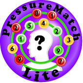 PressureMatch Lite