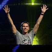 DJ Tiesto Songs Music Player