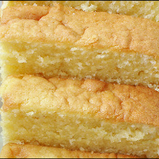 Butter Cake Self Raising Flour Recipes.