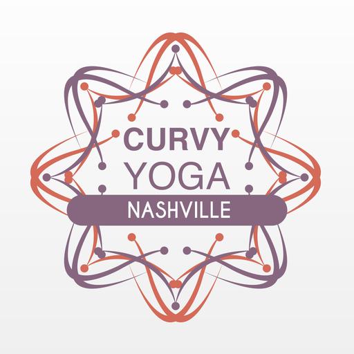 Curvy Yoga Nashville 健康 App LOGO-APP試玩