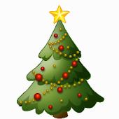Christmas Songs DJ