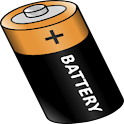 Battery Status Maker Pro icon